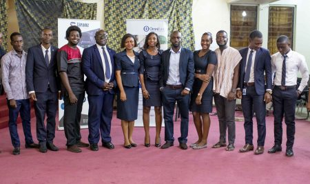 PUC Alumni Organise Skills and Employability Summit for Undergrads