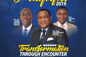 PRAYERFEST 2019 2.1.1