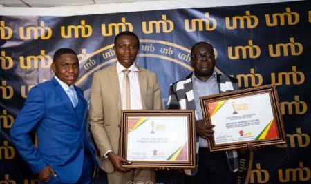 PUC Nursing School is 'Best Nursing School in Ghana'